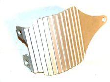 MOUNTAIN BIKE / TRIALS BIKE / JUMP BIKE BASH PLATE