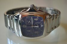 Breil 2519740419 reloj hombre cronometro mejorofertarelojes