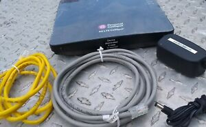 TMOBILE Personal 4G LTE CELLSPOT WIFI MODEL 9961 HOME CELL V1