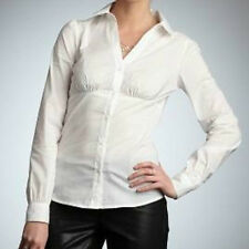 chemise blanche taille 44 - neuf