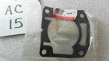 NEW Artic Cat SNOWMOBILE GASKET, CYLINDER ZL,PANTHER LC  # 3004-977  3004-315
