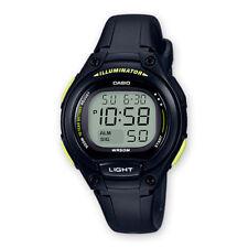 Reloj Casio LW-203-1BVEF para niño Batería 10 Años *** Envío 24h Gratis ***