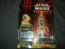 Star Wars - Battle Droid (Slash Variant) - Episode 1 Collection Action Figure