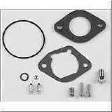 New Kohler OEM Carburetor Repair Kit 2875705 2875705-s