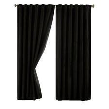 100% Cotton Curtains & Blinds