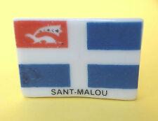 1 FEVES BRILLANTE > PERSO MAISON POIRIER A RENNES - SANT-MALOU