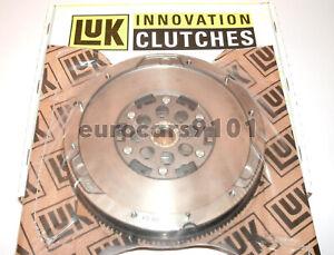 New! Saab 9-3 LuK Clutch Flywheel 4150267100 55567362