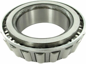 For 2004-2005 Dodge Neon Manual Trans Differential Bearing 31272SM