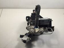 Abs System Parts For Dodge Ram 1500 For Sale Ebay