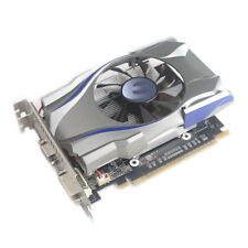 NVIDIA GeForce GT730 4GB GDDR5 128Bit PCI Express Game Video Graphics Card