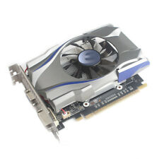 GT730 4GB GDDR5 128Bit PCI Express Port Game Graphics Card For NVIDIA GeForce