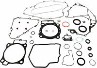 VERTEX 811370 Complete Gasket Kit w/Oil Seal