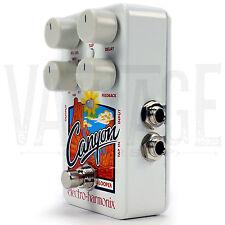 Electro-Harmonix Canyon Delay + Looper Pedal w/ Tap Tempo - Reverse - Memory Man