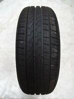 1 Sommerreifen Pirelli Cintuirato P7 *  225/55 R17 97W 152-17-8a