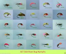 Carp Fly Fishing Equipment