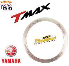 10412086-SPRING SLIDER PINASCO BETTELLA YAMAHA TMAX T-MAX 500 2008 >> 2011