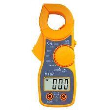 Messtechnik-Multimeter