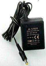 HON-KWANG HKA-1220EC-230A Netzteil Netzgerät AC Adapter Power Supply 12V 200mA