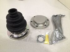 1982-1996 BMW 528e 535i E34 ~ REAR AXLE BOOT KIT LEFT OR RIGHT ~ OEM PART