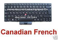 CA Backlit Keyboard for Lenovo ideapad 80ST 80TV 80SM 80SN 80SY
