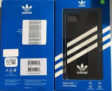 Genuine Original Adidas Moulded Hard Shell Case Cover for Apple iPhone 5 5S SE
