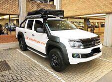 Vw Volkswagen amarok great Snorkel Kit quality safari style Raised Air Intake