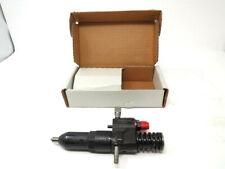 Detroit Diesel 5229350 C50 Series  remanufactured injector