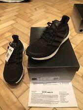 size 40 1e916 0f077 Adidas Para Hombre Calzado deportivo ADIDAS UltraBoost 1.0