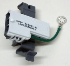 For Admiral Washer Washing Machine Lid Switch Latch # OD2472106WP750