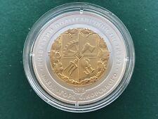 Ukraine,Medal NBU National Technical University of Ukraine Igor Sikorsky Silver