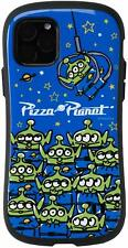 iFace iPhone 11 Pro Case Cover 5.8 First Class Disney Toy Story Alien 41-913048