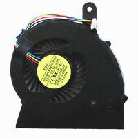 HP ProBook 4340S 4341S Laptop Cpu Cooling Fan
