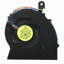 New Original For HP ProBook 4340S 4341S Cpu Cooling Fan