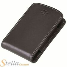 BlackBerry Pouch Plain Mobile Phone Cases & Covers