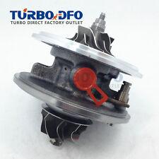 Volkswagen Beetle Bora Golf IV 1.9 TDI turbo cartridge core CHRA 713672-0003