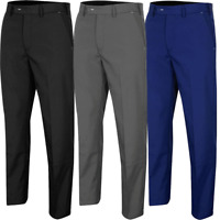 ISLAND GREEN MENS THERMAL ALL WEATHER WINTER GOLF TROUSERS @ 40% OFF RRP !!!!!!