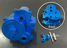 Aluminum Alloy Transmission Center Gearbox for Traxxas T-Maxx 3.3 #4907 4908