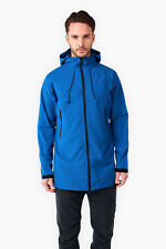 Penfield Cobalt Blue Inuvik Lightweight Parka Jacket Men's XL NWOT S/O $215