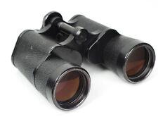 Binocular Carl Zeiss Jena Dekarem 10x50 QI DDR