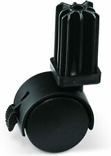 Weber Caster Wheel Weber-Gas Charcoal Grills Replacement Part Grilling Accessory