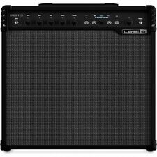 Line6 Spider V 120 120W 1x12 Multi-Effects Guitar Combo Amp **BRAND NEW** Line 6