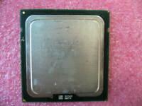 QTY 1x Intel ES CPU E5-2470 8-Cores 2.3Ghz LGA1356 QBGE