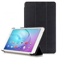 Smart Slim Shell Stand Cover Case for Huawei MediaPad T2 10.0 Pro