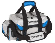 Flambeau Coastal Series 5000 Fishing Tackle Bag Soft Sided NEW  Large Bag