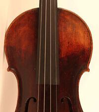 alte geige Gasparo da Salo violon old italian violin violino viola 小提琴 ヴァイオリン