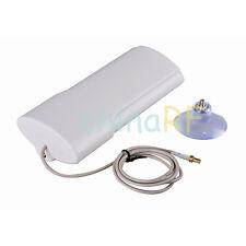 3G Antenna 30dbi 1880-1920/1990-2170MHZ TS9 ST for HUAWEI equipmen or usb modem