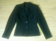 Jaeger Business Patternless Coats & Jackets for Women