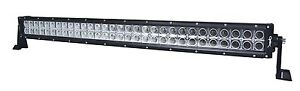 Hella H71020461 Light Bar 60 LED