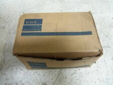 LOT OF 6 EGS BH-503 CONDUIT *NEW IN BOX*