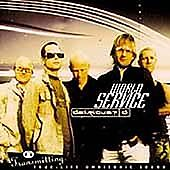 Delirious? - World Service (2003)